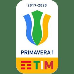 PrimaVera 1 Heute Live