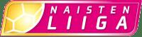 Kansallinen Liiga Women logo