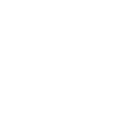 David Kipiani Cup logo