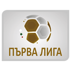 Parva Liga - Play-offs League Logo