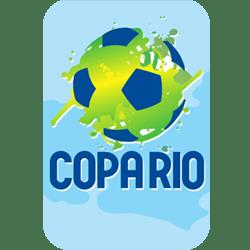 Copa Rio logo