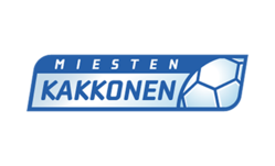 Kakkonen League Logo