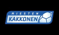 Kakkonen Logo