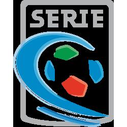 Serie C: Girone B Logo