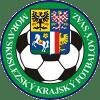 Moravskoslezsky Kp logo