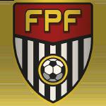Paulista U20 logo