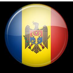 Moldovan Cup League Logo