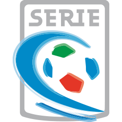 Serie C: Girone C Logo