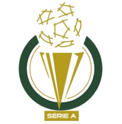 Cearense 2 Logo
