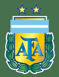 Torneo Federal A League Logo