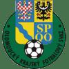 Olomoucky Kp League Logo