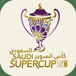 Super Cup League Logo