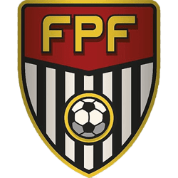 Paulista Série B Logo