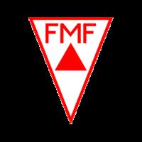 Mineiro U20 League Logo