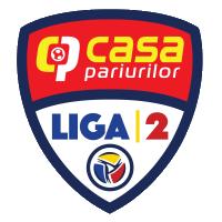 Liga 1 Women logo