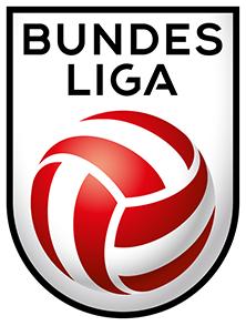 Admiral Bundesliga im TV heute