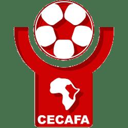 CECAFA Senior Challenge Cup League Logo