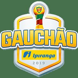 Gaucho 1 logo