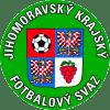 Jihomoravsky Kp logo
