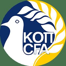 International Tournament (Cyprus) Women League Logo