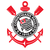 Paulista Women logo