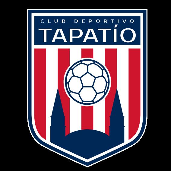 Tapatío