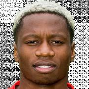 Jonathan Okita