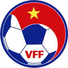 Vietnamese Cup League Logo