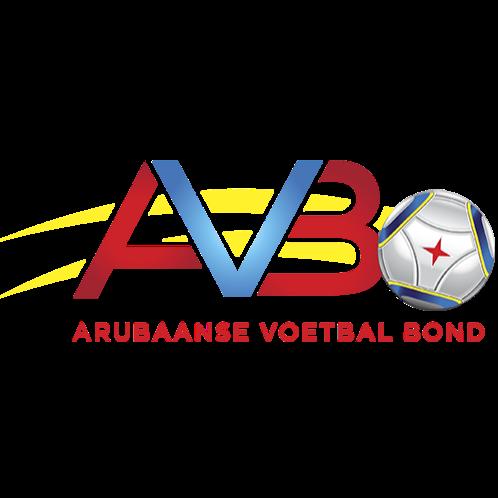 Division de Honor Logo