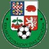 Vysocina Kp League Logo