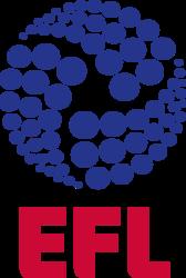 Non League Div One: Play-offs League Logo