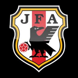 Japan Football League Heute Live