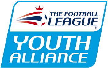 Youth Alliance 2020/2021 Endstand