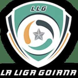 Goiano 1 logo