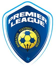 Premier League League Logo