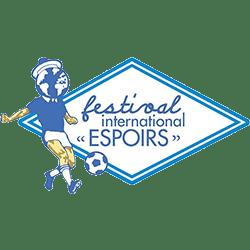 Toulon Tournament League Logo