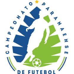 Paranaense U19 League Logo