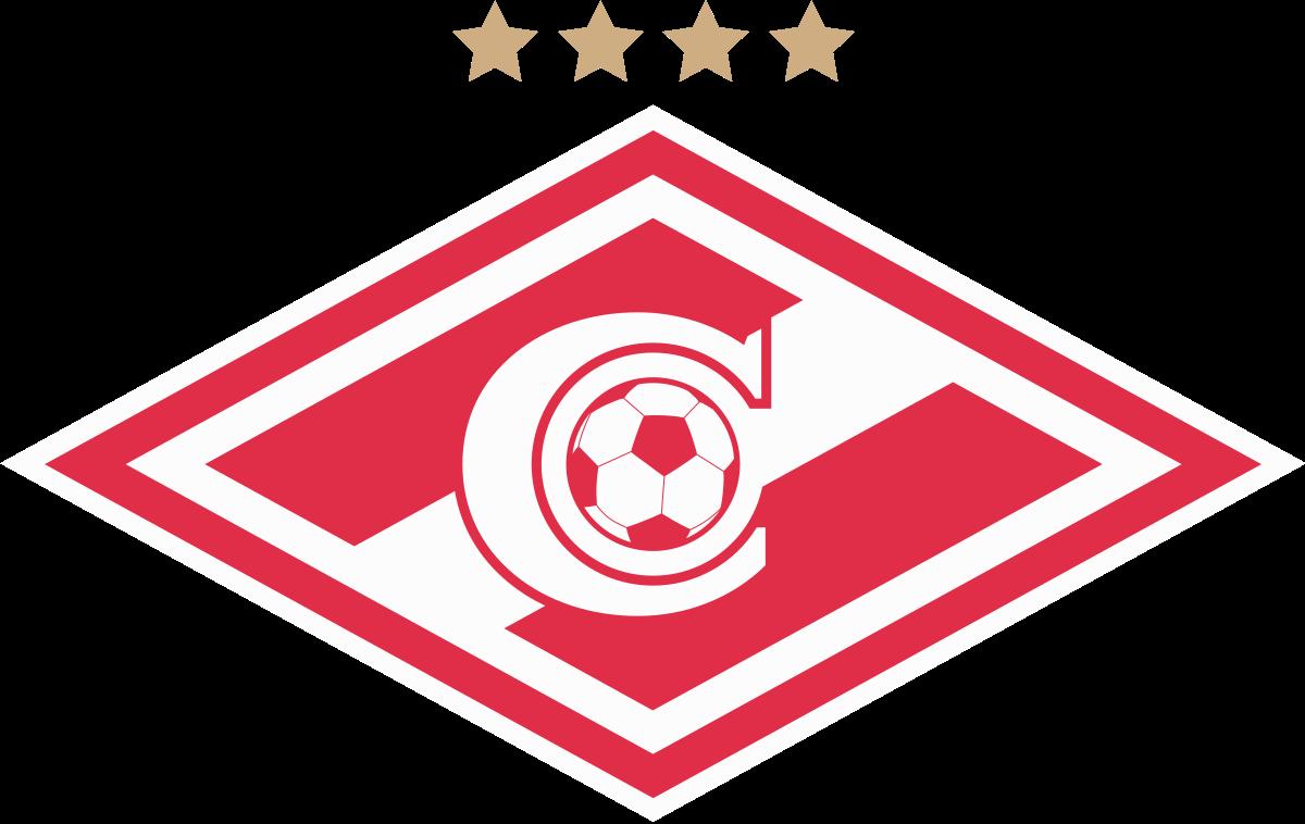 Spartak Moskva Live Stream