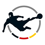 Zwickau - Meppen TV Zusammenfassung