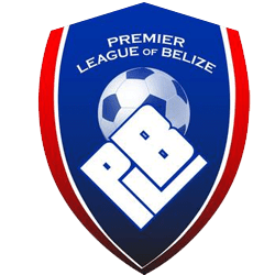 Premier League League Logo