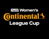 League Cup Women logo