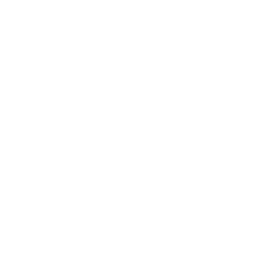 Northern Territory FFA Cup Preliminary League Logo