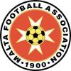 Summer Cup logo