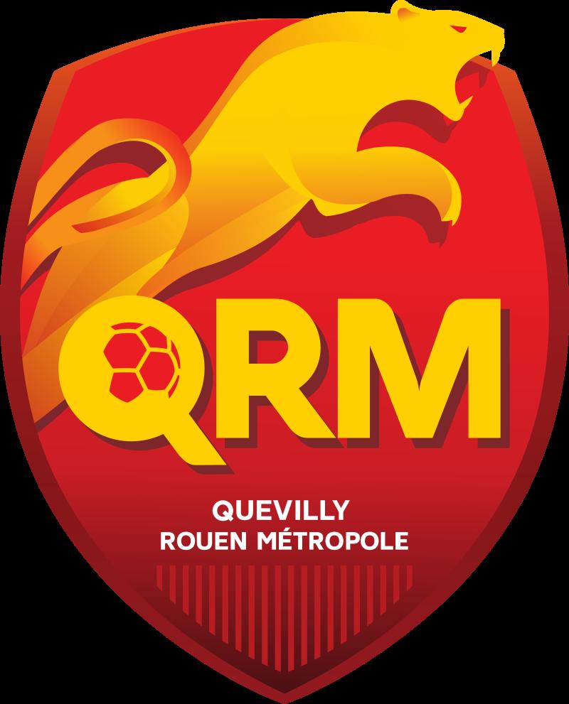 Quevilly Rouen