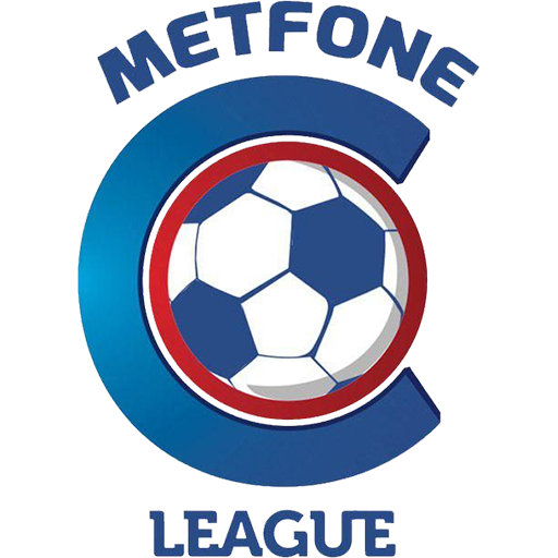 C-League League Logo