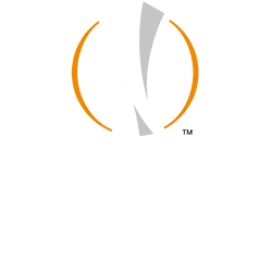 UEFA Europa League Play-offs Logo