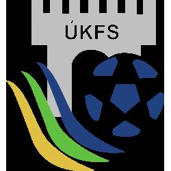 Ustecky Kp logo