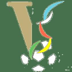 Viareggio Cup League Logo
