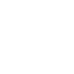 Superliga Play-offs logo