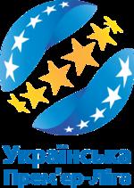 Premier League - Playoffs logo